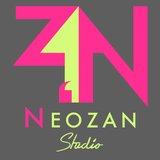 Neozan Studio