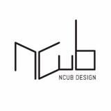 N.Cub Studio