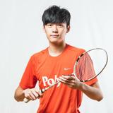 Chung ming hung