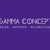 GammaDesign