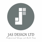 JAS DESIGN LTD