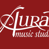Aura Music Studio