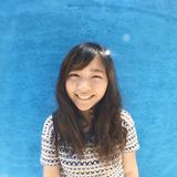 Renee Ching