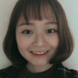 Bibu Leung