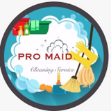 Part time Domestic Worker - Home Cleaning, ProMaid-Pro Maid