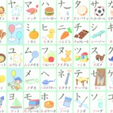 日文課程Japanese