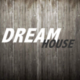DreamHouse Workshop夢想居室