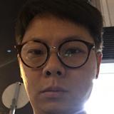 Andy wong