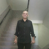 Greg Spinos