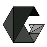 幾何室內設計顧問公司