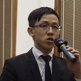 Jeff Tsang