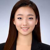 Judy Ji Won Kim