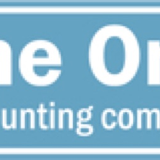 the one accounting