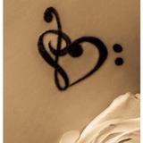 小提琴 - 小提琴家教 - 小步舞曲音樂家教中心-小步舞曲音樂家教中心