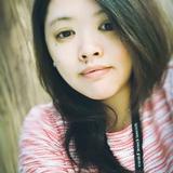 履歷修改服務 - 履歷修改 - Rebecca Yen-專業英文翻譯教學