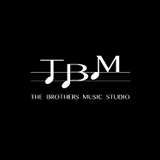 The Brothers Music Studio