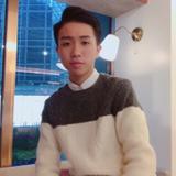 Cheung Ching Lok (Timothy)