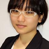 Emma Li