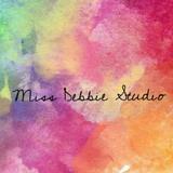 Miss Debbie Studio