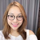 Queenie Li