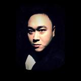 Hanki Wong