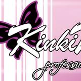 Kinki Nail Professional