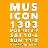 Mus Icon Korean