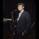薩克斯風樂譜 - 薩克斯風演奏 - Zordilos Liu-Zorli 薩克斯風教學