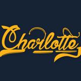 Charlotte Chiu