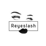 Row.j Makeup
