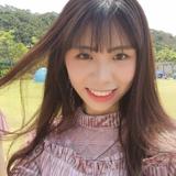 yanyi_choi