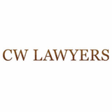 證婚場地 - 証婚律師 - CW Lawyers-CW Lawyers