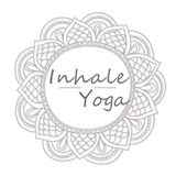 Inhale Yoga Studio