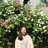 Suyi Hon