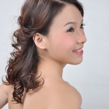 Yuki Kwan