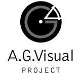 A.G. Visual Project Ltd