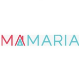 MaMaria 媽媽好幫手