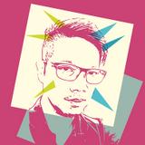 Jeffa Leung