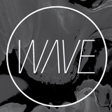 Wave Production