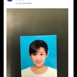 cheung lok yi