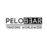 Pelo Bear