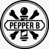 Pepperb 上門寵物美容