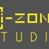 Ti-zone Stud...