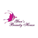 Yan's Beauty House
