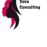 Sonia V