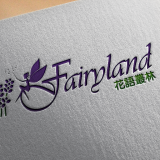 Body Care Treatment-Facial Center-Fairyland