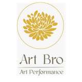 ART BRO PERFORMANCE GROUP