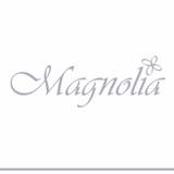 Magnolia Lee
