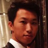 Hanson Chan