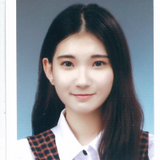 Winkie Yam